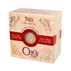 Yaşlanma Karşıtı Sabun 150Gr - Thumbnail