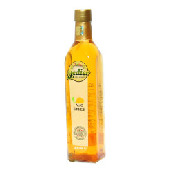 Yedier - Alıç Sirkesi 500ML (1)