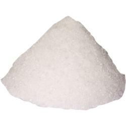 Yemeklik Himalaya Kristal Kaya Tuzu Öğütülmüş Beyaz 500 Gr - Thumbnail