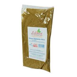 Yemeklik Öğütülmüş Kimyon 100 Gr Paket - Thumbnail