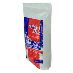 LokmanAVM - Yemeklik Turşu Salamura Salça ve Peynirlik Granül Çakıl Sofra Tuzu 3000 Gr Görseli