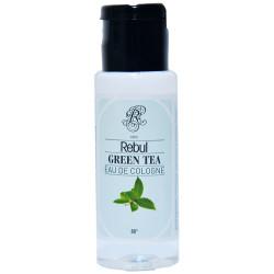 Yeşil Çay Kolonyası 30 ML - Green Tea Colonge - Thumbnail