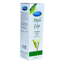 Yeşil Çaylı Cilt Bakım Toniği 150 ML - Thumbnail