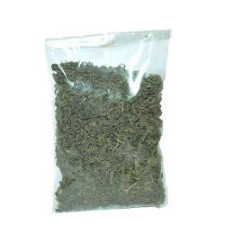 LokmanAVM - Yeşilçay 80 Gr Paket - 1.Kalite Orjinal Yeşil Çin Çayı Görseli