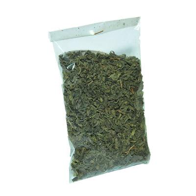 Yeşilçay 80 Gr Paket - 1.Kalite Orjinal Yeşil Çin Çayı
