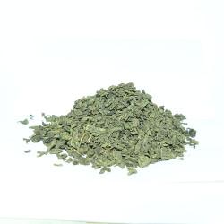 Yeşilçay 80 Gr Paket - 1.Kalite Orjinal Yeşil Çin Çayı - Thumbnail