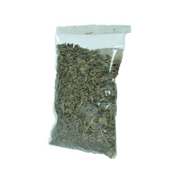 Yeşilçay 80 Gr Paket - Thumbnail