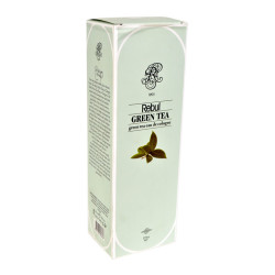 Rebul - Yeşilçay Kolonyası 270cc (1)