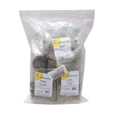 Yeşilçaylı Beşi Bir Yerde Çay 300Gr