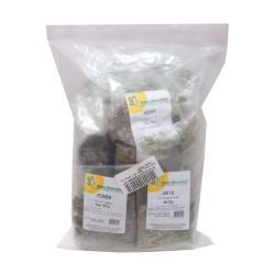 Doğan - Yeşilçaylı Beşi Bir Yerde Çay 300 Gr Paket Görseli