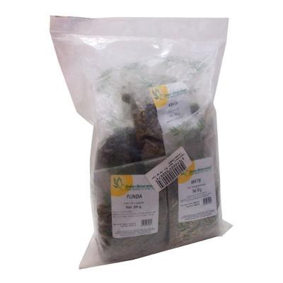 Yeşilçaylı Beşi Bir Yerde Çay 300 Gr Paket