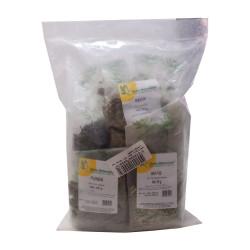 Yeşilçaylı Beşi Bir Yerde Çay 300 Gr Paket - Thumbnail