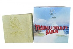 Yosun Sabunu 150Gr - Thumbnail