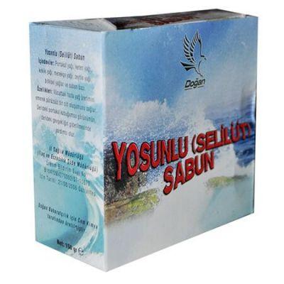 Yosun Sabunu 150Gr