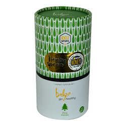 Balgo - Yüzde 100 Doğal Çam Balı 7 Gr x 30 Kaşık Görseli
