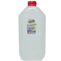 Nesrin - Zambak Kolonyası 5Lt - Beyaz (1)