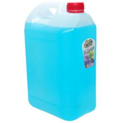 Nesrin - Zambak Kolonyası 5Lt - Mavi (1)