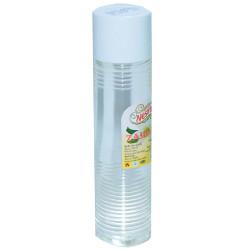 Nesrin - Zambak Kolonyası Beyaz 60 Derece Pet Şişe 160 ML (1)