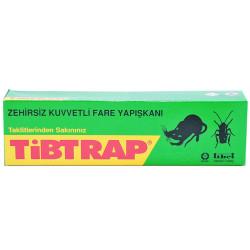 Tibtrap - Zehirsiz Fare Yapışkanı 150 ML Görseli