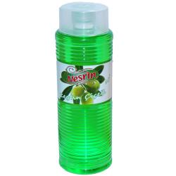 Zeytin Çiçeği Kolonyası 60 Derece Pet Şişe 500 ML - Thumbnail