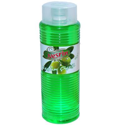 Zeytin Çiçeği Kolonyası 60 Derece Pet Şişe 500 ML