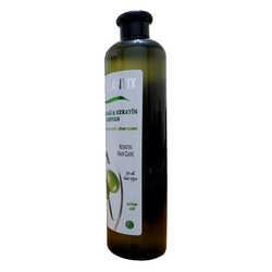 Fd Plantix - Zeytin Yağı ve Keratin Şampuanı 700 ML Görseli