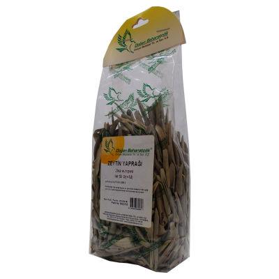 Zeytin Yaprağı 50Gr Pkt