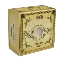 Thalia - Zeytinyağlı Sabun 150 Gr Görseli