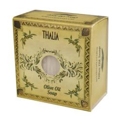 Zeytinyağlı Sabun 150 Gr - Thumbnail