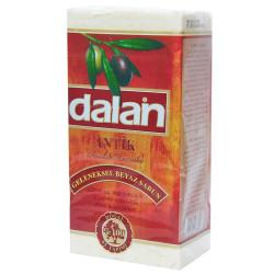 Zeytinyağlı Sabun 180Grx5Ad - Beyaz - Thumbnail
