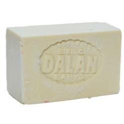 Dalan - Zeytinyağlı Sabun 180Grx1Ad - Beyaz Görseli