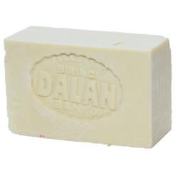 Zeytinyağlı Sabun 180Grx1Ad - Beyaz - Thumbnail