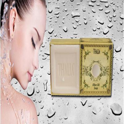 Zeytinyağlı Sabun 150Gr
