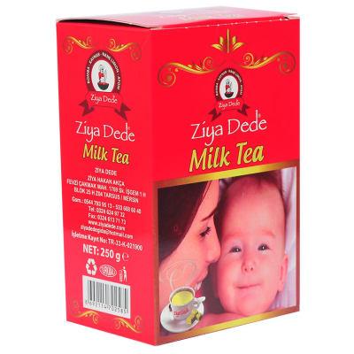 Milk Tea 200 Gr